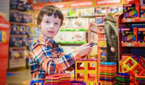 Publicidade Infantil: Especialistas discutem sobre os apelos excessivos