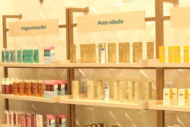 Rede de farmácias de manipulação Pharmapele inaugura primeira loja em Porto Velho - Gente de Opinião