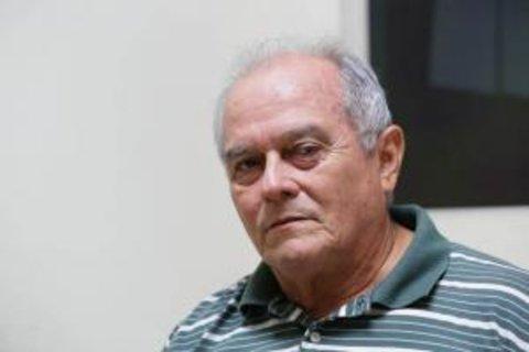 Lúcio Opina: Liberação da venda de armas no país
