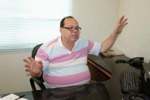 Vinicius Miguel muda de partido - É guerra entre Hildo e Léo Moraes - Na terra de Drácula - Gente de Opinião