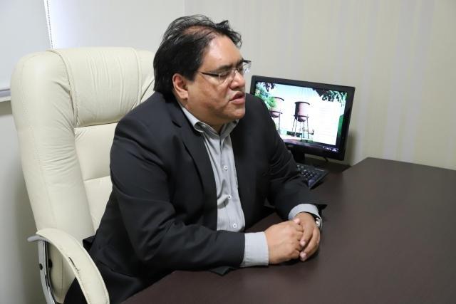 Semed promove oficina de metas para gestores e professores da rede municipal - Gente de Opinião