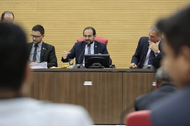 Escola do Legislativo abre matrículas para cursos - Gente de Opinião