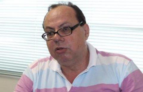 Mosquini comanda o MDB -    PT quieto - Ivo Cassol começou a renovação - Amazônia em debate