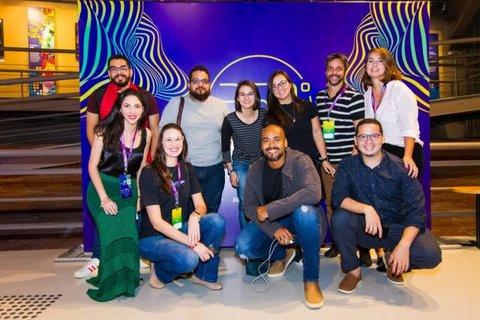 ABStartups discutiu passado, presente e futuro do ecossistema empreendedor em São Paulo