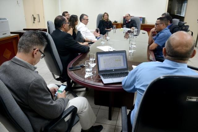 Porto Velho: Acordo na Justiça do Trabalho prevê a instalação de novas paradas de ônibus como reparação pela greve - Gente de Opinião
