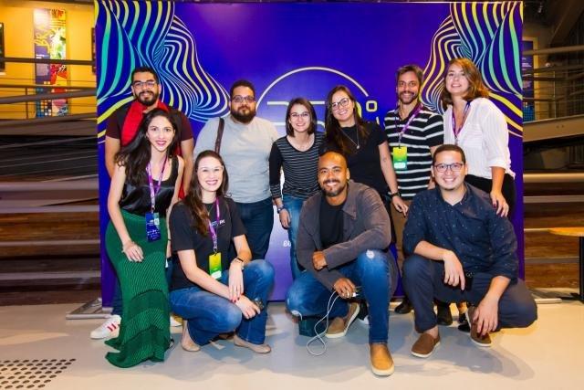 ABStartups discutiu passado, presente e futuro do ecossistema empreendedor em São Paulo - Gente de Opinião