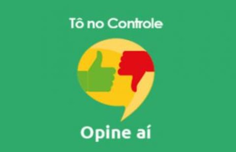 TCE disponibiliza no Portal Tô no Controle informações sobre obras nos municípios de Rondônia