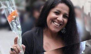 2º Tribunal do Júri realiza primeira audiência de instrução do caso da professora Joselita, morta pelo ex-marido. - Gente de Opinião