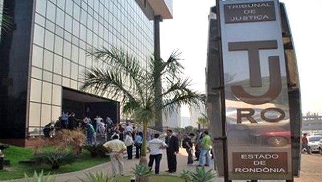 Acusados de estuprar Nayara são absolvidos pelos Jurados - Gente de Opinião