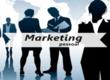 Marketing pessoal: por que todo advogado deve conhecer?