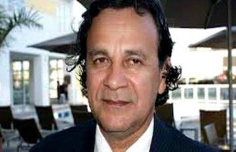 Inércia do Marcos Rocha com o sistema prisional - Marcos Rogério  escudeiro do governo -