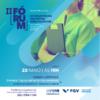 """Sapiens FGV realiza II Fórum da Saúde – """"Os desafios da gestão na área da Saúde"""""""