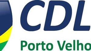 CDL comemora 39 anos de serviços na Capital - Gente de Opinião