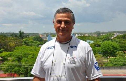 Gen Div R1 Décio dos Santos Brasil - Os Waimiri-Atroari – Parte XII