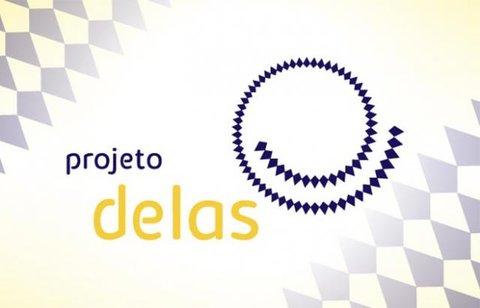 Prefeitura, em parceria com Ifro, realiza o ''Projeto Delas: lutas e artes marciais'