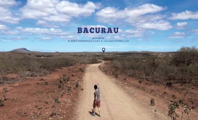 Cinema: Bacurau, filme de ficção brasileiro, ganha prêmio no Festival de Cannes - Gente de Opinião