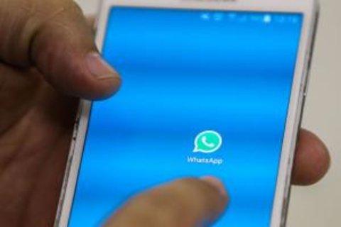 Rondônia: MP estabelece possibilidade de comunicação de atos processuais ou procedimentais via aplicativos eletrônicos de mensagem