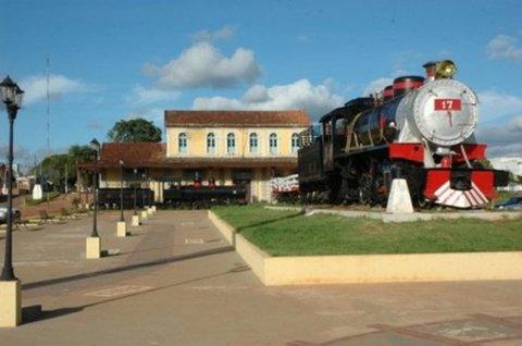 Região Norte ganha pacote de ações estratégicas para estimular Turismo e Guajará Mirim será uma das cidades beneficiadas