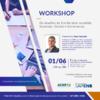 Sapiens Educação Executiva realiza workshop sobre governança corporativa em empresas familiares