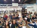 Empresa de Sucesso integrou empresários em Cerejeiras