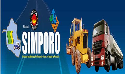 SIMPORO: Comunicado URGENTE - AÇÃO DA ISONOMIA