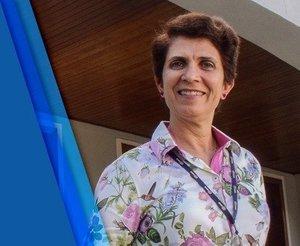 Com os burros n'Àgua; MPF manda arquivar denúncia contra ex-reitora Berenice Tourinho - Gente de Opinião