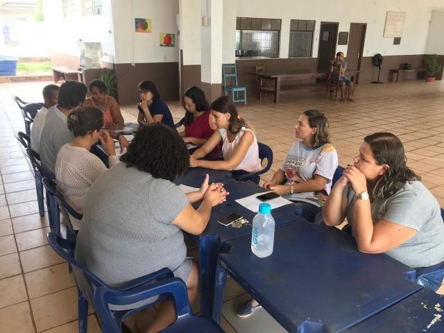 """Rolim de Moura implanta programa """"Um Dia sem Rua"""" para moradores de rua - Gente de Opinião"""
