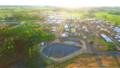 Sebrae Rondônia incentiva a produção e o agronegócio em Rondônia