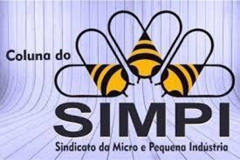 """Bolsonaro: """"Vou tirar o Estado do cangote de quem quer produzir"""" - Receita Federal regulamenta parcelamento de débitos"""