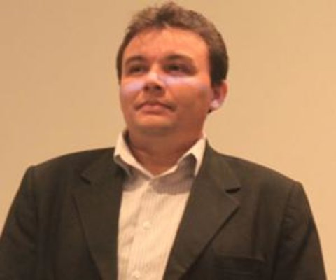 Um fundo privado para o agronegócio de Rondônia