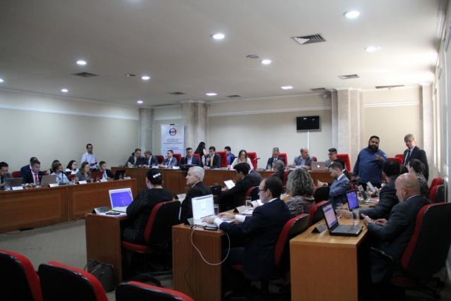 OAB/RO propõe Ação Civil Pública contra INSS por desvio de produtividade - Gente de Opinião