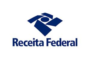 Receita Federal: Segundo Leilão Regional de mercadorias apreendidas será no dia 25 de junho - Gente de Opinião