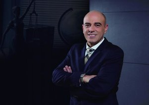 Leonardo Pantaleão - Gente de Opinião