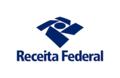 Receita Federal: Segundo Leilão Regional de mercadorias apreendidas será no dia 25 de junho