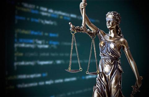 A advocacia não é profissão para covardes*