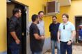 Cremero recebe denúncia de venda casada de óculos em projeto social em Porto Velho