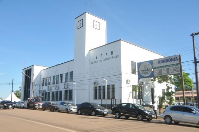 Prefeitura reinaugura 'prédio do relógio' no próximo dia 14 de junho - Gente de Opinião