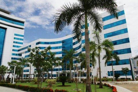 Rondônia quer expandir Infovia e atrair municípios para parcerias