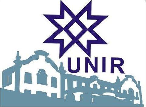 UNIR abre inscrições para Mestrado em Conservação e Uso de Recursos Naturais