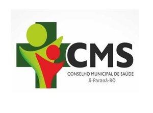 Ji-Paraná: Inscrições para eleição do Conselho Municipal de Saúde encerram dia 17 - Gente de Opinião