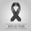 NOTA DE PESAR - FECOMÉRCIO RO
