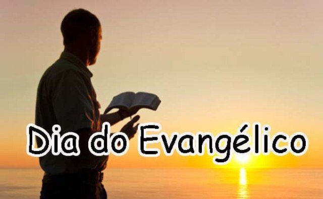 Manhoso e Coração Dourado  encerram 12ª Arraiá Leste - Dia do evangélico será comemorado  com show - Gente de Opinião