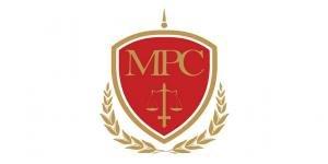 Ji-Paraná passa a disponibilizar Carta de Serviços após notificação do MPC-RO - Gente de Opinião