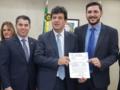 Ariquemes vai receber recurso do Ministério da Saúde para qualificar serviços do Samu