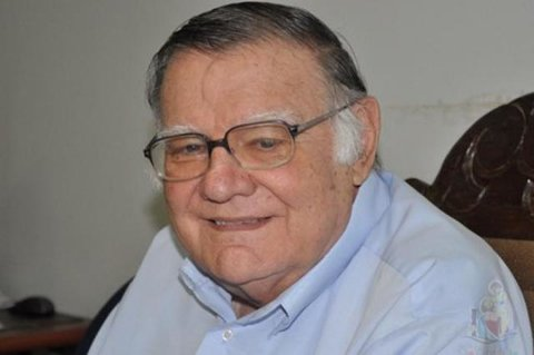 Morre Dom Moacyr Grechi, aos 83 anos, em Porto Velho