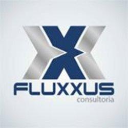Solicitação de Licença Ambiental - Fluxxus RH e Consultoria - Gente de Opinião
