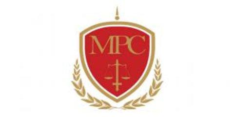 Ji-Paraná passa a disponibilizar Carta de Serviços após notificação do MPC-RO