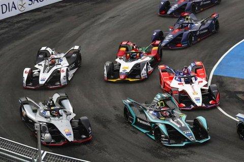 Federação Internacional de Automobilismo dá aval para realizar etapa da Formula E no Brasil