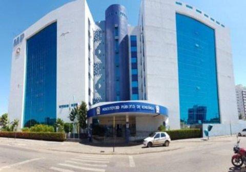 MP/RO oferece nova denúncia contra investigados em esquema milionário de desvio de dinheiro público