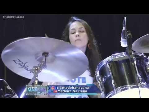 MADEIRA NA CENA - ROCK AND ROLL - Os Últimos